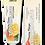 Thumbnail: Creamy Mango Toothpaste
