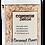 Thumbnail: Coconut Cream Shampoo