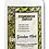 Thumbnail: Garden Mint Shampoo