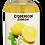 Thumbnail: Everyday Lemon Blossom Hand Soap-12 fl. oz