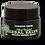 Thumbnail: Olive ReLeaf Herbal Salve