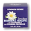 Thumbnail: Sensitive Herbal Salve- 0.5 fl. oz