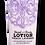 Thumbnail: French Lavender Lotion 8 fl. oz