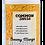 Thumbnail: Creamy Mango Shampoo