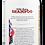 Thumbnail: Wild Berry Shampoo