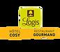 logo logis.png