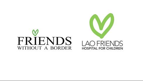LAO FRIENDS HOSPITAL FOR CHILDREN