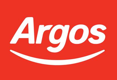 argos-logo-large.png