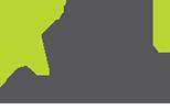 artex-logo.png