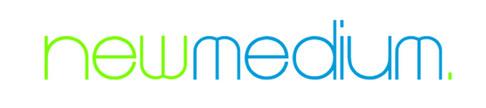 NewMedium_logo.jpg