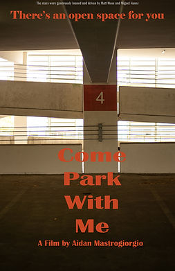 come park with me poster v2.jpg