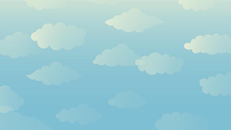 RL_CloudySky_Web-01.png