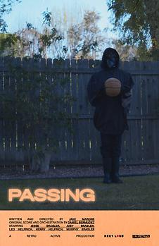 passing_digital.png