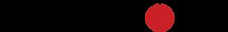 reel-loud-logo-black.png