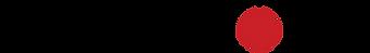 Reel Loud Logo
