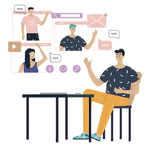 virtual-meeting.png