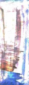 Reel Loud SB Artworks