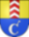 Cressier_NE.png