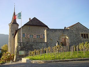 Chateau_Boudry.jpg