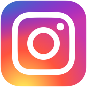 Boudrysia sur Instagram