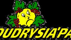 Boudrysia 2021 annulée