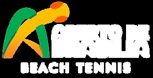 BEACH TENNIS B.png