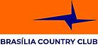 CCBRASILIA.png