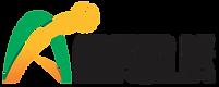 Logo Aberto de Brasília Preto.png