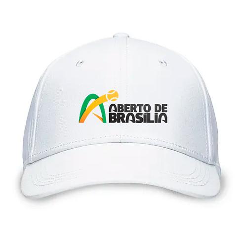 Boné ABERTO DE BRASÍLIA