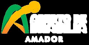 AMADOR B.png