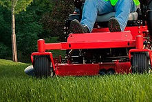 Lawn Care Service Baltimore