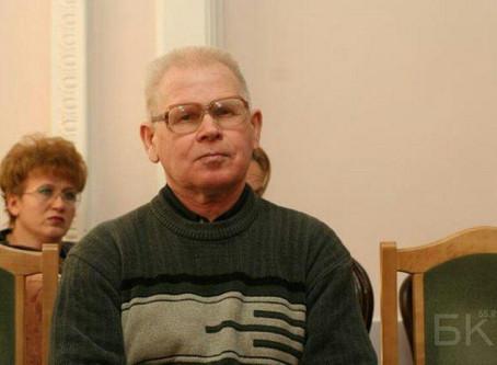В Омске избили 74-летнего правозащитника