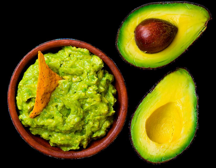 guacamole2.png