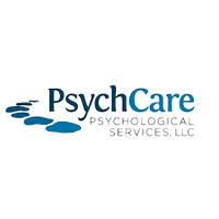 psychcare_edited.png