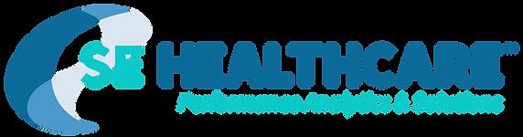 RGB-SE-Healthcare-Logo.png