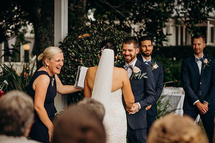 Katie Berry Tauranga Katie Berry Tauranga Wedding Celebrantedding Celebrant