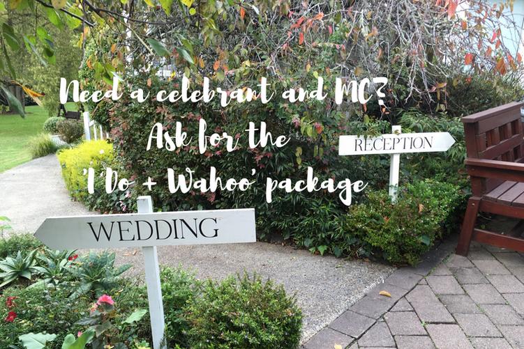 Katie Berry Tauranga Wedding Celebrant.p