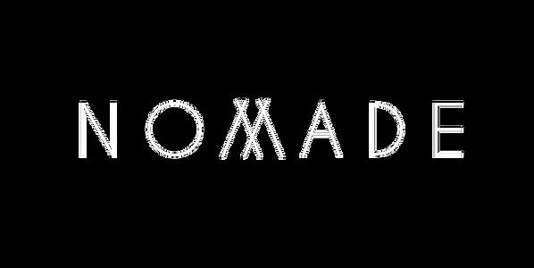 logo nomade BLANCO.png