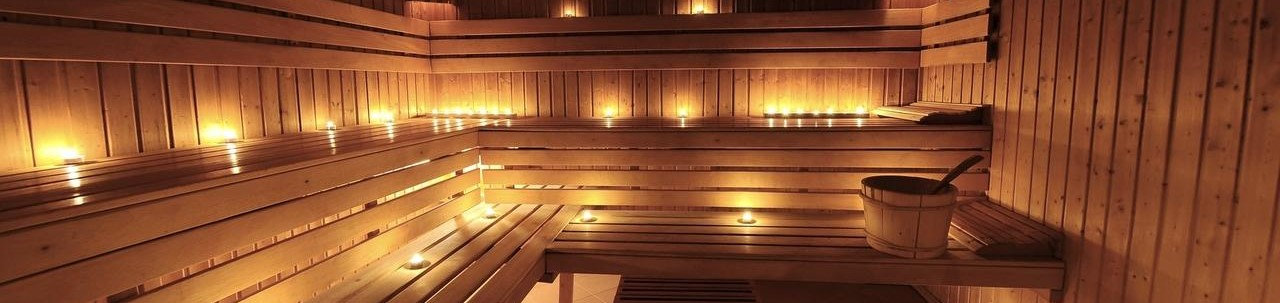 eF87cT6HTZ2HexaSqDw3_benefits-of-saunas-