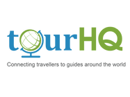 tourHQ-logo.png