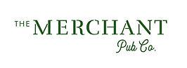 TheMerch_Logo_Horizontal.jpg