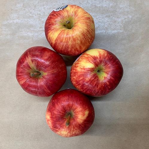 Apples - Royal Gala 500g