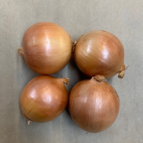 Onions Cooking 500g