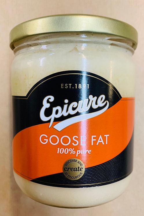Epicure Goose Fat
