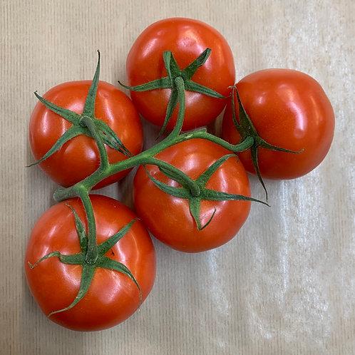Tomato vine 500g