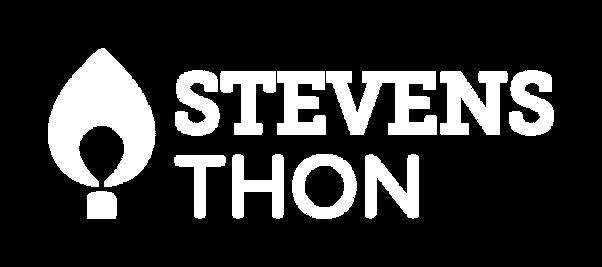 StevensTHON Main Logo