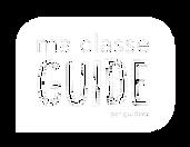 maclasseguide_neutre blanc.png