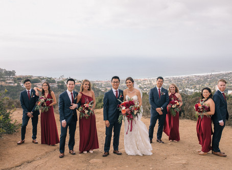 2020 Wedding Trends for Soon-to-Marry Couples