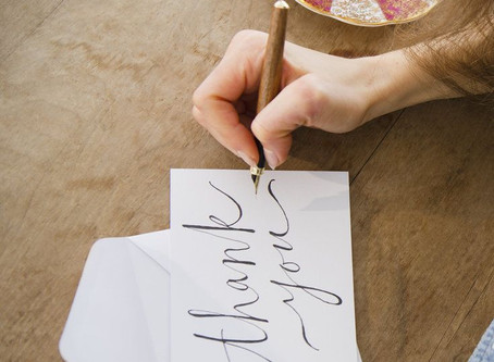 Tipping Guide for Your Awesome Wedding Vendors!
