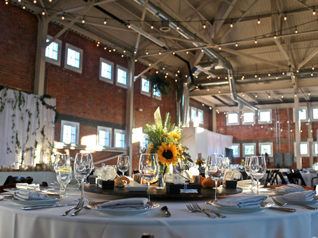 San Diego Brick Wedding Venue - What You Need To Know!